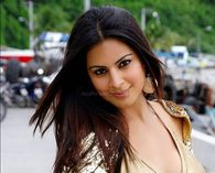 Shraddha Arya, Biography, Movies, Wallpapers of Shraddha Arya, Video
