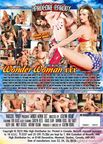 koleksipribadiFILE TORRENT: Wonder Woman XXX A Hardcore Parody