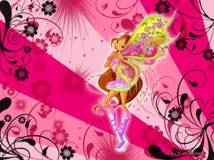 Winx Club News: Believix