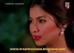 photos taken from their most memorable event angel locsin sex scandal