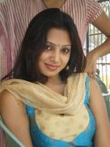 bangla celebrity: Prova Hot picture and photos