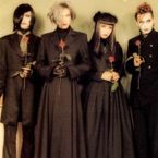 Sanctuary Visualkei: Malice Mizer
