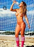 beachvolleyballnakedgirls13 jpg