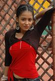 Manisha The Nude Actress  Exclusive Indian actress photo galleries