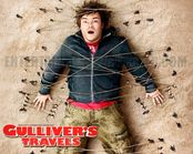 world performing art s playing trailer gulliver s travels 2010