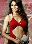Bipasha Basu S Nude Ad That Recently Went Online In Youtube Created