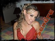Sandra (La Norte�ita) de