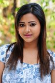 Swetha Basu Prasad Latest Pics, Swetha Basu Prasad Latest Photo