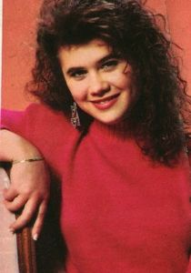 Tracey gold movies :: tracey k gold - tracey gold movies""