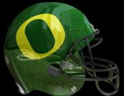 From a Pastor's Heart: Oregon Shouldn�t Be # 1