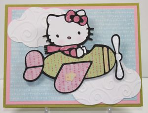 FIF+Hello+Kitty+Airplane JPG