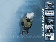 hatake kakashi wallpaper | Fine Art Online wallpaper photography photo