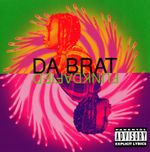 Da Brat  Funkdafied (CDS) (1994)