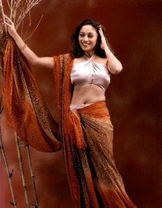 Madhuri Dixit Hottest All In One Pics Thread - Page 10 - Hot Masala