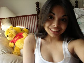 Pinay 18 Years Old