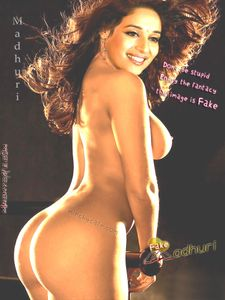 madhuri-fake-all-bare jpg