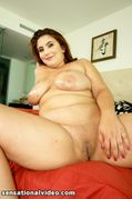 PlumperPass is 6 Fat Girl Porn Sites�check it out!