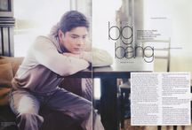 Coco Martin Nude Photo | WWW PIEDMONTRACING COM