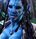 La Princessa World: Avatar porn spoof This Ain�t Avatar XXXRili?