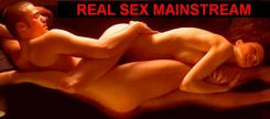 REAL SEX MAINSTREAM