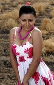 swetha basu prasad kasko vaibhav%252B(3)  Priya teen South actress