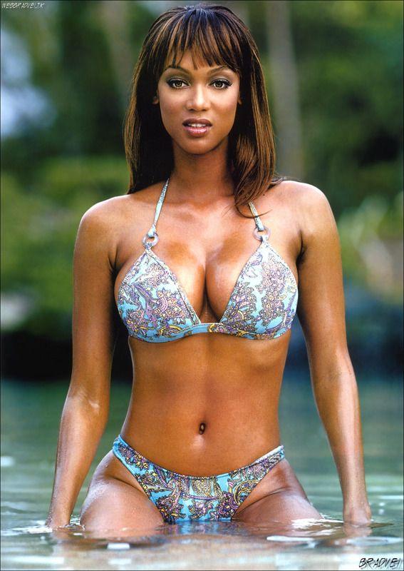 Babes Tina Hot Kayla Green