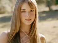 Emily VanCamp #1:Beautiful Idols