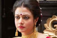 koel mallik hot pics of koel mallik hot pictures of koel mallik koel