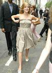 Labels: Emma Watson , Emma Watson Hot Celebrity Oops