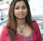 shreya ghoshal photos shreya ghoshal pictures shreya ghoshal latest