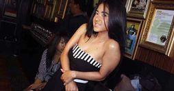 Dewi Persik Rekam Adegan Seks dengan Saipul Jamil