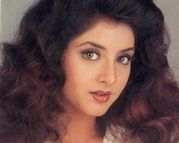 , New Divya bharti pics photos images wallpaper here  Divya bharti