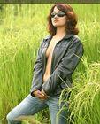 Models | Hot Nepali Girls | Sexy Nepali KT | Topless Nepali Babes