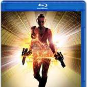 Earthkiller (2011) BluRay 720p BRRip 500MB - Share Of Pirated