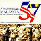 Selamat Menyambut Hari Kemerdekaan ke 57 - Relaks Minda