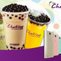 [50% Off] Chatime: RM10 Cash Voucher for RM5 and Stand a Chance to Win HUAWEI Honor 3C Smartphone