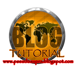 Panduan Menguji Meta Tag | SEO metachecker.net | SEO Black Book