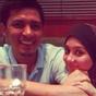 Kisah Benar Keadaan Isteri Ahmad Hakimi Ketika MH17 Terhempas Seperti Yang Diceritakan Oleh Blogger........
