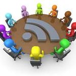 Contoh Kertas Kerja Rancangan Perniagaan Yang Lengkap
