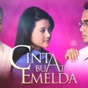 Video Youtube Cinta Buat Emelda Episod 17
