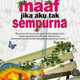 Sinopsis Maaf Jika Aku Tak Sempurna Slot Akasia TV3