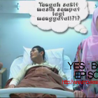 Tonton Yes Boss ! [2014] Full Episod 8