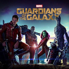Review Guardians Of The Galaxy | Sepasang Sayap