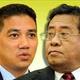 Krisis Selangor: Tan Sri Khalid Letak Jawatan | ROSSA CALLA