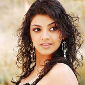 Beautiful Pictures Of Kajal Agarwal | Bollywood Latest, Actress