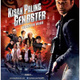 Tonton Kisah Paling Gengster[2013] FULL MOVIE