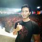 Biodata dan Gambar Fattah Amin - Pelakon Playboy Itu Suami Aku