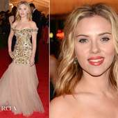 Scarlett-Johansson-In-Dolce-Gabbana-2012-Met-Gala.jpg