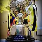 Keputusan Piala Malaysia 27 Ogos 2014