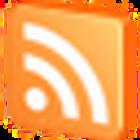 Memasang WeChat dan WhatsApp pada PC ★ Inspirasi Ahmad Zaki